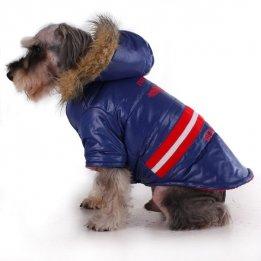 Алиэкспресс одежда для собак ·. Одежда для собак на Aliexpress. В