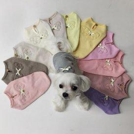 Гламурная одежда для собак интернет магазин, комбинезоны для собак
