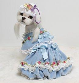 Недорогая одежда для собак, купить одежду и аксессуары для собак