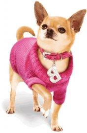 Одежда для собак купить недорого в интернет-магазине в Москве
