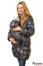 Реклама! Одежда для беременных и кормящих, одинаковая одежда для