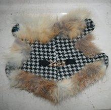 Выкройки одежды для собак в минске - mostovskiy-invest.ru