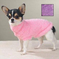Вязание одежды для собак | Записи в рубрике Вязание одежды для