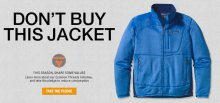 Dont-Buy-This-Jacket-308.jpg